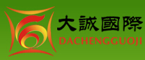 Qinhuangdao Dacheng Seafood Co.,Ltd.