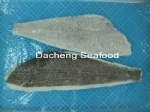 Arrowtooth flounder fillet