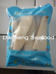 Frozen Geoduck Meat